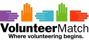 VolunteerMatch_logo