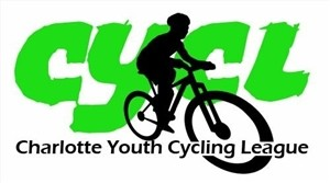 Charlotte Youth Cycling League Fall Series Race 1 @ Fisher Farm Park | Davidson | North Carolina | United States