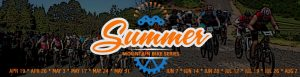 Charlotte Summer MTB Series Race #10 @ Renaissance Park | Charlotte | North Carolina | United States