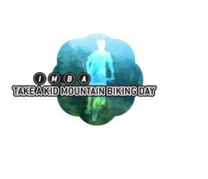 Take A Kid Mountain Biking Day @ Fisher Farm Park | Davidson | North Carolina | United States