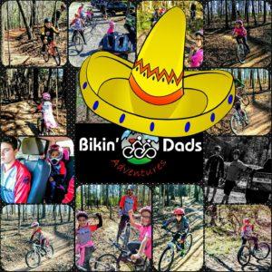 Trail Ride & Taco's @ 277 Trails aka Ballantyne Trail | Charlotte | North Carolina | United States