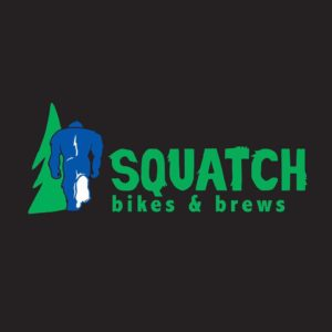 SQUATCH Bikes No Drop Trail Ride @ US National Whitewater Center | Charlotte | North Carolina | United States