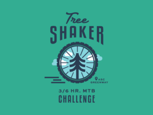 TREE SHAKER MTB Race @ Anne Springs Close FIELD TRIAL BARN | Fort Mill | South Carolina | United States
